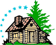 Casas de Montaña La Caraba