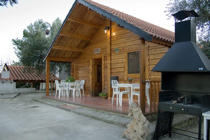 Casas de madera murcia interesting x with casas de madera for Casas de madera murcia